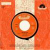 Cover: Peter Alexander - Peter Alexander / Tschau Tschau Bambina (Piove) / Hol den Peter*