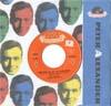 Cover: Peter Alexander - Peter Alexander / Lass mich nie nie nie mehr allein* /  Mandolinen und Mondschein (Mandolins in the Moonlight)
