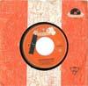Cover: Peter Alexander - Peter Alexander / Mondscheinmelodie (Sentimental Me) / Ay Vera