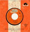 Cover: Peter Alexander - Peter Alexander / Kleines Haus auf der Sierra Nevada / Rocky Tocky Baby