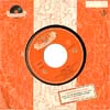 Cover: Peter Alexander - Peter Alexander / Titino Tinn/ Baby Schokolad (Young Ideas)
