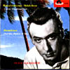 Cover: Peter Alexander - Peter Alexander / Wunderbares Mädchen / Bambina