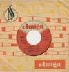 Cover: Amiga Sampler - Amiga Sampler / Starparade II 1958 (EP)