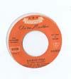 Cover: Polydor Sampler - Polydor Sampler / An der Musikbar  Folge 2 (EP)  von Radio Frei