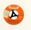 Cover: Lale Andersen - Lale Andersen / Ihre größten Polydor-Erfolge (EP)