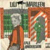 Cover: Lale Andersen - Lale Andersen / Lili Marleen / Leis erklingt ein signal (Der US Tab Waltz)