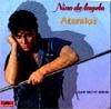 Cover: Nino De Angelo - Nino De Angelo / Atemlos / Gar nicht mehr