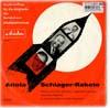 Cover: Ariola Sampler - Ariola Sampler / Ariola Schlager-Rakete 1, Folge