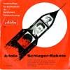 Cover: Ariola Sampler - Ariola Sampler / Ariola Schlager-Rakete 3. Folge