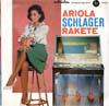 Cover: Ariola Sampler - Ariola Sampler / Ariola Schlager-Rakete 7. Folge