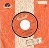 Cover: Gabriele (Susi Ball) - Gabriele (Susi Ball) / mit Louis Armstrong: Onkel Satchmo´s Lullaby / Mit den Montecarlos:  Glocken der Nacht