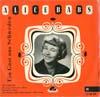 Cover: Alice Babs - Alice Babs / Ein Gast aus Schweden