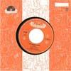 Cover: Lil Babs (Lill-Babs) - Lil Babs (Lill-Babs) / Wir jungen Leute / Tschau Tschau Auf Wiedersehen (mit Ted Herold