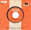 Cover: Gus Backus - Gus Backus / Rote Lippen soll man küssen (Lucky Lias) / Seit wir uns lieben (Tips of My Fingers)