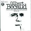 Cover: Gilbert Becaud - Gilbert Becaud / Ein bisschen Glück und Zärtlichkeit / Hi Hai Ho
