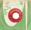 Cover: Ralf Bendix - Ralf Bendix / Wo meine Sonne scheint / Wir bauen die Straße nach Kingston-Town