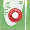 Cover: Fred Bertelmann - Fred Bertelmann / Der lachende Vagabund / Cantabamberra