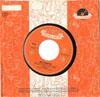 Cover: Ernie Bieler - Ernie Bieler / My Happiness (Immer will ich dir gehören) / Noch ein Kuss (Mama Says)