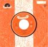 Cover: Ernie Bieler - Ernie Bieler / Lied ohne Worte / Je vous adore