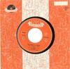 Cover: Ernie Bieler - Ernie Bieler / Eine Reise ins Glück (Sail Along Silvry Moon) / Wenn die Glocke der Liebe klingt (I Have Got Bells On My Heart)