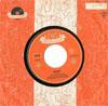 Cover: Ernie Bieler - Ernie Bieler / Stardust / Goodbye Charly Goodbye  ( mit den Kitty Sisters)