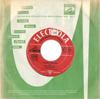 Cover: Hans Blum (Henry Valentino) - Hans Blum (Henry Valentino) / Charly Brown / Wer weiß warum (Dont Ask Me Why)