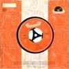 Cover: Bob und Eddy - Bob und Eddy / Gina / Mulio-Mulita