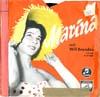 Cover: Will Brandes - Will Brandes / Marina / Casanova