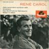 Cover: Rene Carol - Rene Carol / Rene Carol