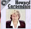 Cover: Howard Carpendale - Howard Carpendale / Amiga Quartett