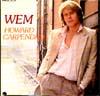 Cover: Howard Carpendale - Howard Carpendale / Wem / Der Abend ist zu Ende