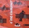 Cover: Verschiedene Interpreten - Verschiedene Interpreten / C´est l´amour (EP)