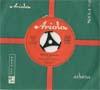 Cover: Chubby Checker - Chubby Checker / Twist doch mal mit mir (Twistin USA) / Twist Marie (engl., ital.)