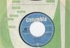Cover: Alma Cogan - Alma Cogan / Ruf mich an / Ba Ba Song (Wiffenpoof song)
