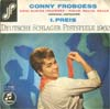 Cover: Conny Froboess - Conny Froboess / Zwei kleine Italiener /  Hallo Hallo Hallo