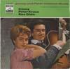 Cover: Verschiedene Interpreten - Verschiedene Interpreten / Conny un Peter machen Musik (EP)