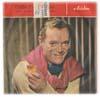 Cover: Eddie Constantine - Eddie Constantine / Carina / Hundertausend Liebesbriefe