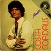 Cover: Costa Cordalis - Costa Cordalis / Amiga Quartett (EP)