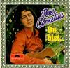 Cover: Peter Cornelius - Peter Cornelius / Indianer / Du bist