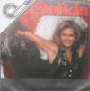 Cover: Dalida - Dalida / Amiga Quartett: Am Tag als der Regen kam / Milord / Er war gerade 18 Jahr / La Vie En Rose