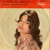 Cover: Dalida - Dalida / Ein Schiff wird kommen / Komm Senorita komm