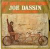 Cover: Joe Dassin - Joe Dassin / Das sind zwei linke Schuh / Meines Vaters Sohn