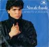 Cover: Nino De Angelo - Nino De Angelo / Jenseits von Eden / La Valle del Eden