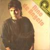 Cover: Nino De Angelo - Nino De Angelo / Nino de Angelo (Amiga Quartett)