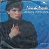 Cover: Nino De Angelo - Nino De Angelo / Jenseits von Eden / Silbermond