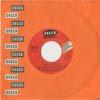 Cover: Decca Sampler - Decca Sampler / 4 Stars - 4 Schlager