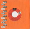 Cover: Decca Sampler - Decca Sampler / Gerd Böttcher - Billy Mo (EP)