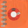 Cover: Decca Sampler - Decca Sampler / Cafe Oriental (EP)
