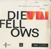 Cover: Die Fellows - Die Fellows / Die Fellows (EP)