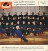 Cover: Don Kosaken Chor, Ltg. Serge Jarof - Don Kosaken Chor, Ltg. Serge Jarof / Serge Jaroffs Don Kosaken singen deutsche Volkslieder